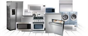 Appliances Service Orleans