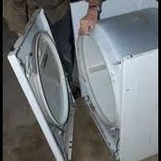 Dryer Repair Orleans
