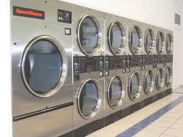 Commercial Appliances Orleans