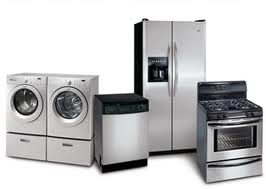 Home Appliances Repair Orleans