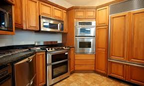 Kitchen Appliances Repair Orleans