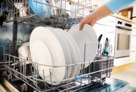 Dishwasher Technician Orleans